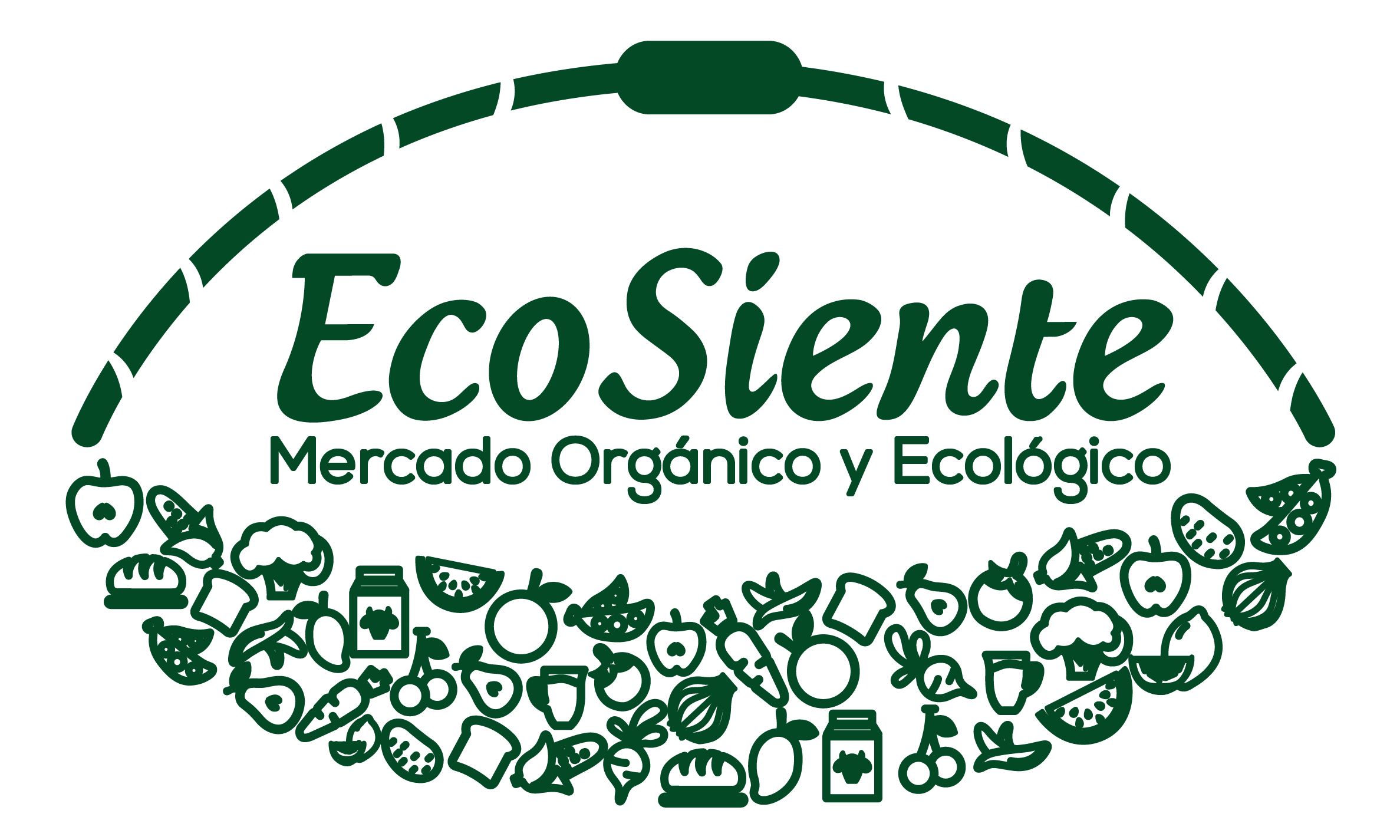 Ecosiente - Blog