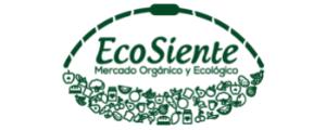 Productos Orgánicos | ECOSIENTE