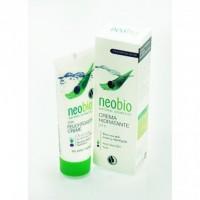 Crema Hidratante Neobio