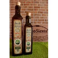 Aceite de Ajonjoli e 500 ml