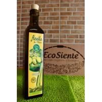 Aceite Oliva 250 ml