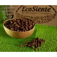 Cereal Quinua Chocolate