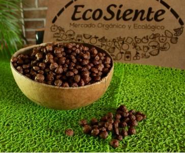 Cereal de Quinua Chocolate