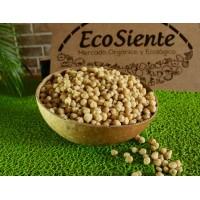 Cereal Quinua Vainilla