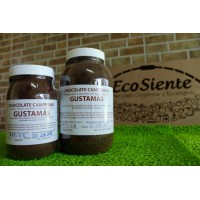 Chocolate Granulado x 470