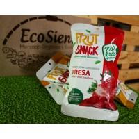 Frut Snack Fresa