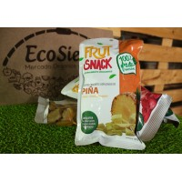 Frut Snack Piña