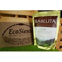 Café Isabelita 227 GR