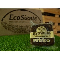 Brownie Nutrico