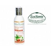 Protector Solar Natural Organic